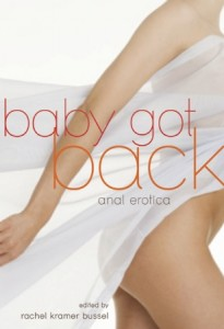 BabyGotBackAntho