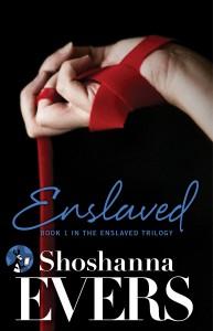Enslaved_02 (2)