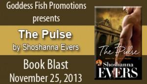 VBT_ThePulse_Banner