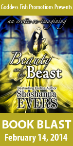 MBB_BeautyAndTheBeast_CoverBanner (1)
