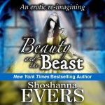 Written by: Shoshanna Evers Narrated by: Christine Padovan Length: 4 hrs and 3 mins  Unabridged Audiobook