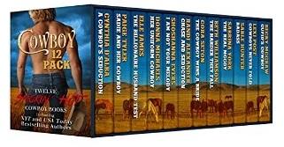 Cowboy12Pack_