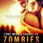 LoveWithaChanceofZombiesSmall